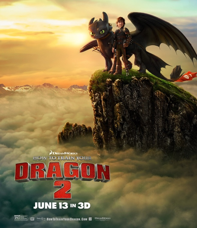Dragon-Trainer-2-How-to-Train-Your-Dragon