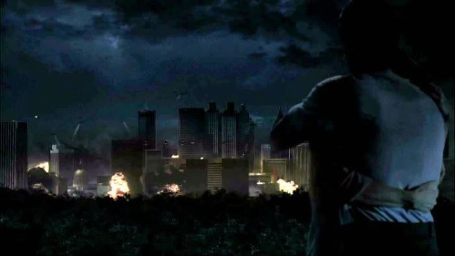 wd2050192-edit-5-things-you-might-have-missed-in-the-walking-dead-slabtown-jpeg-166326